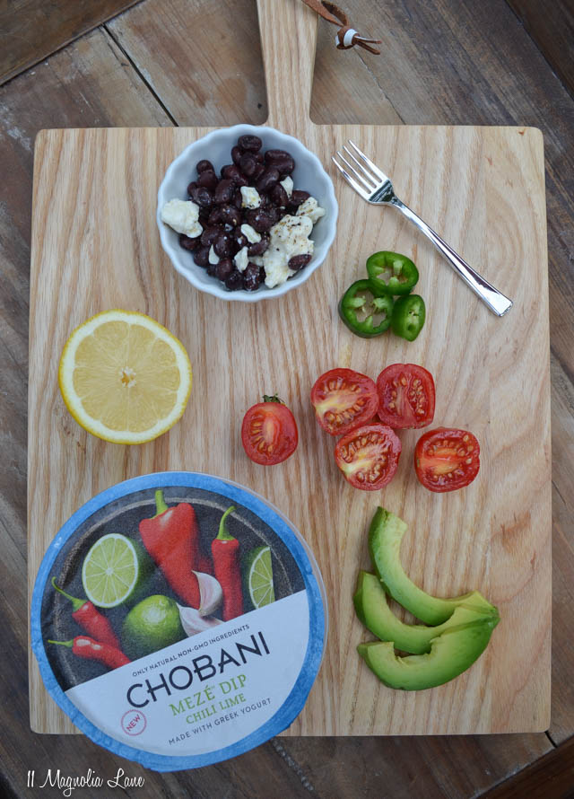Chobani-Meze (2 of 10)