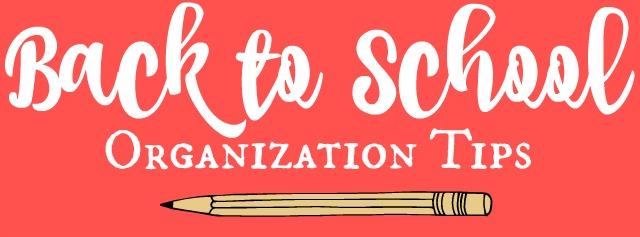 back-to-school-organization