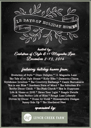 holiday-home-tour-2016-final