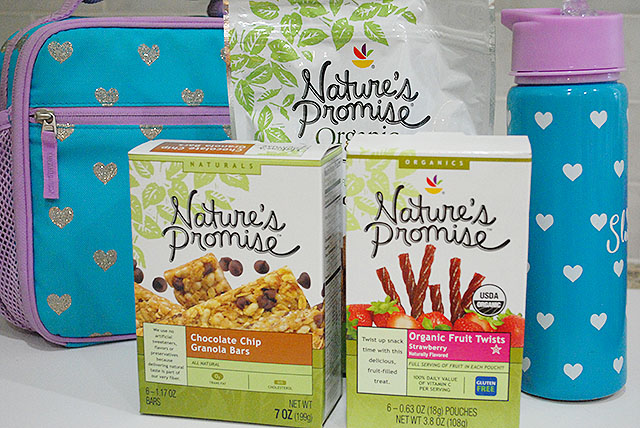 natures-promise-organic-lunch-box-ideas