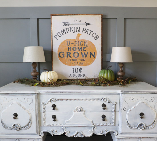 diy-wooden-fall-sign-1-of-1