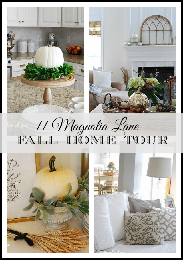 header-fall-home-tour-11-magnolia-lane