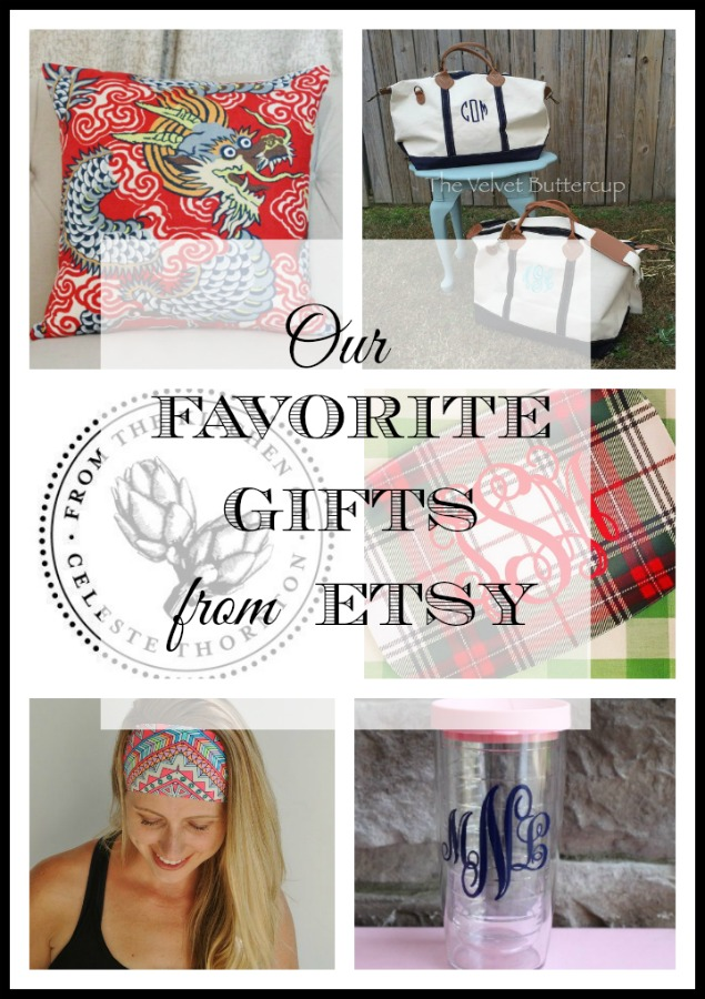 favorite-handmade-small-business-gifts