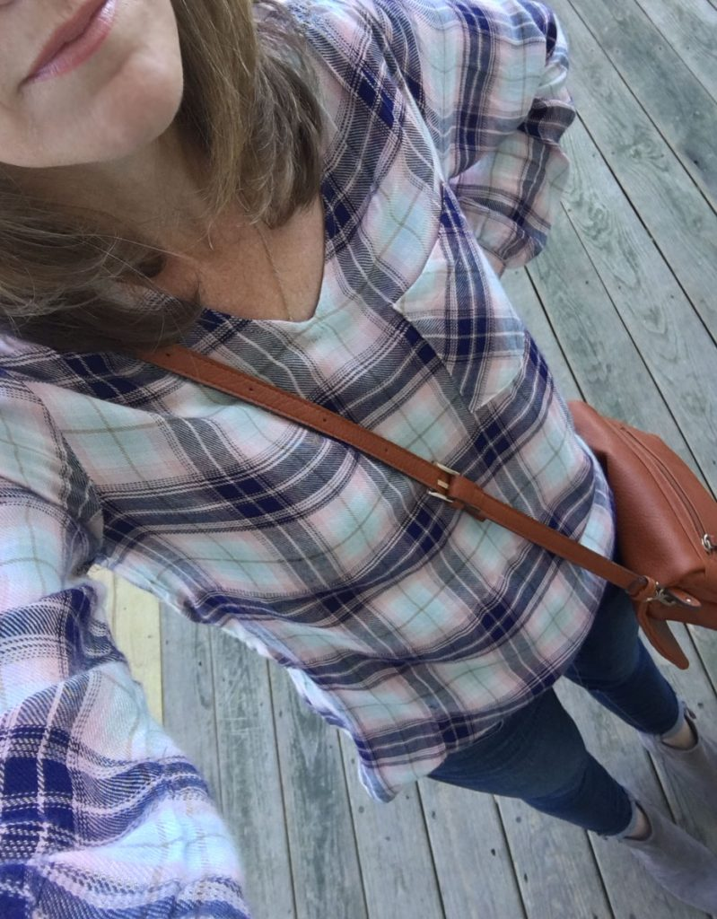 plaid-tunic-shirt-stitch-fix