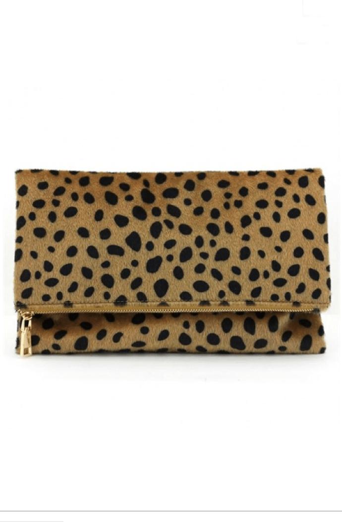 amy_leopard_clutch