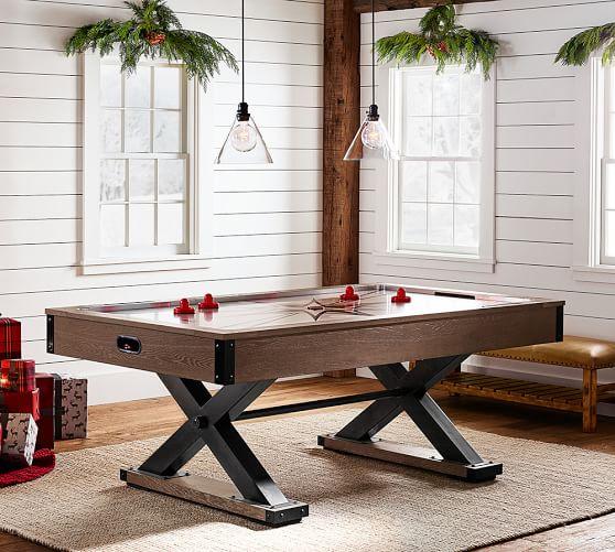 air-hockey-table-c