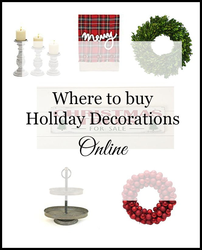 amazon-holiday-decor-draft