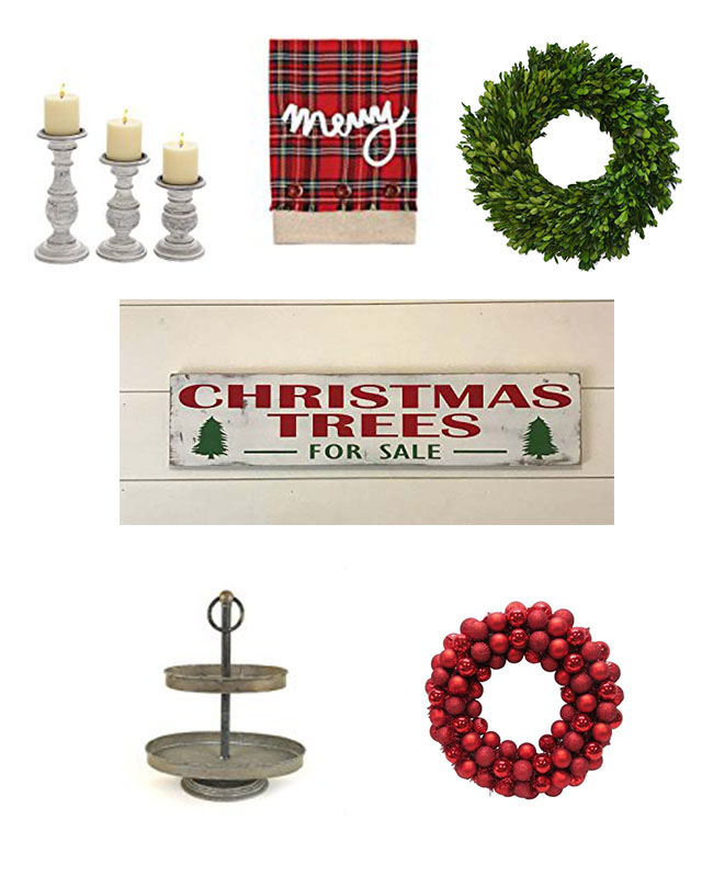 amazon-holiday-decor
