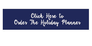 click-here-to-order-the-holiday-planner
