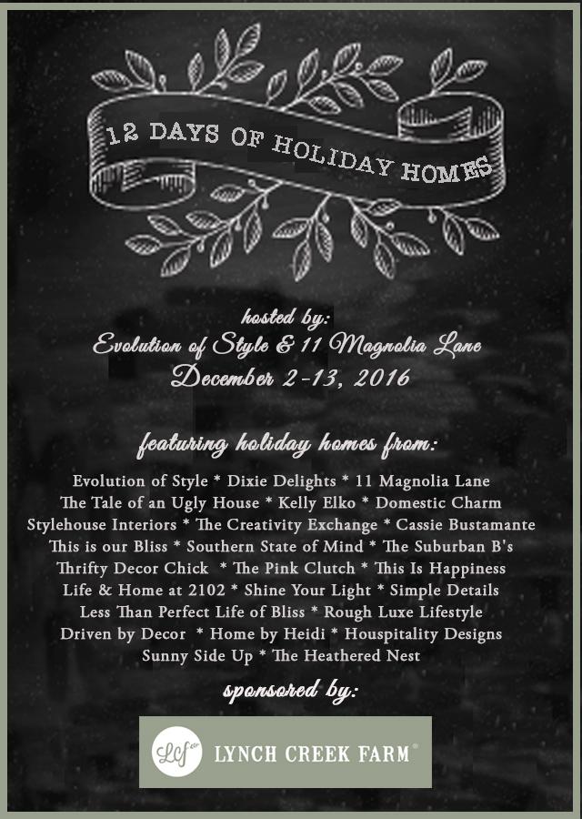 holiday-home-tour-2016-v1