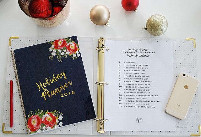 holiday-planner-1-header