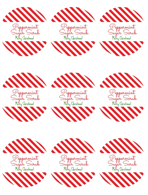 peppermint-sugar-scrub-striped