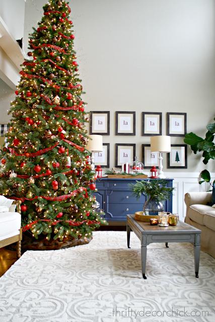 12-foot-christmas-tree