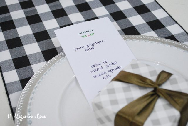 amy-holiday-dining-room-printable-menu-13