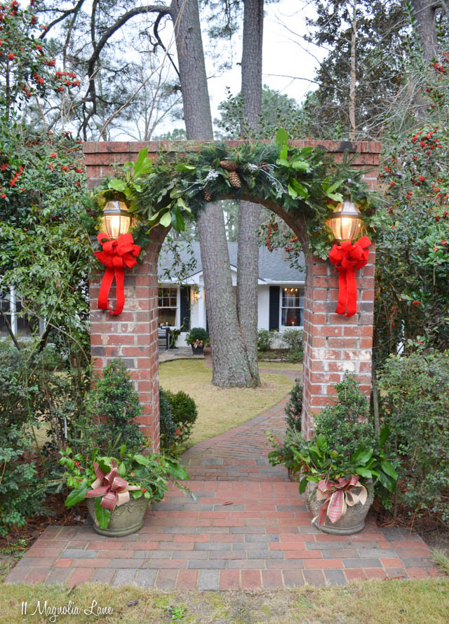 Hunting and equestrian home tour | 11 Magnolia Lane