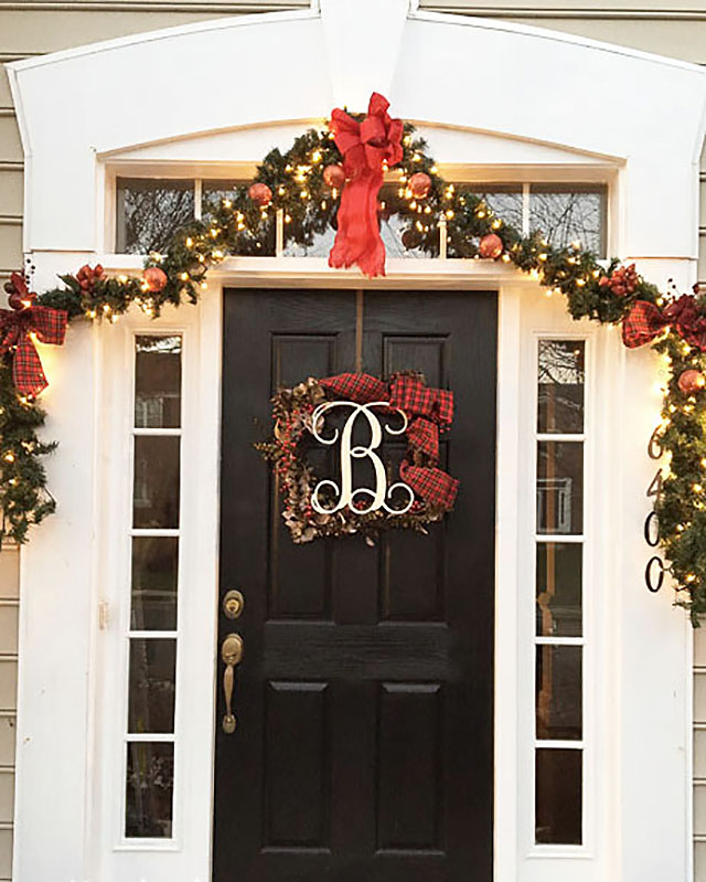 rev-front-door-amy-11-magnolia-lane-holiday-home-tour-2016
