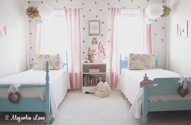 sloane-room-wide-amy-11-magnolia-lane-holiday-home-tour-2016-4
