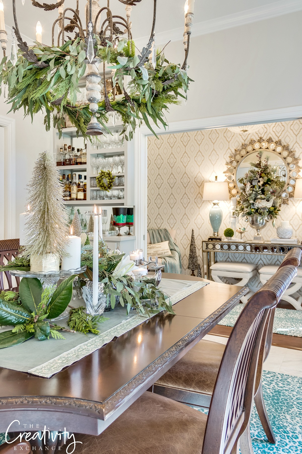 the-creativity-exchanges-christmas-home-tour