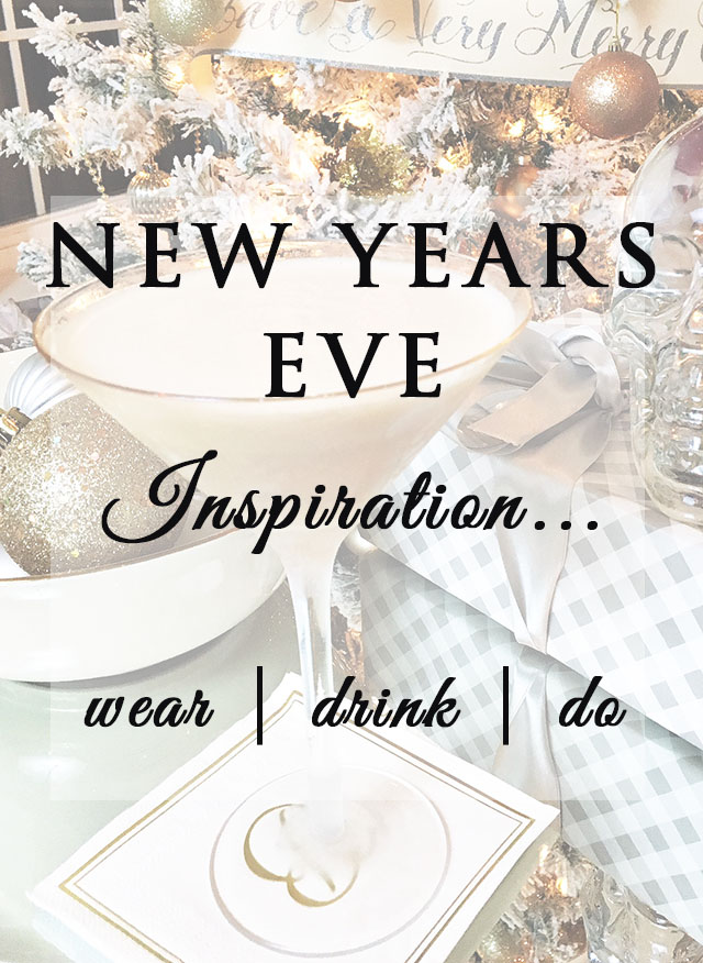 new-years-eve-inspiration