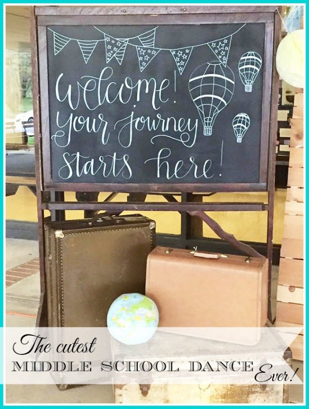 header-your-journey-starts-here-travel-theme-party1