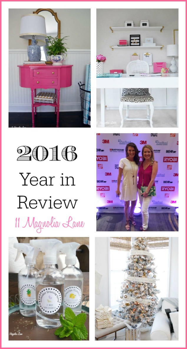 new-year-in-review-11-magnolia-lane-2016