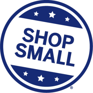 Shop Small Saturday Gift Ideas