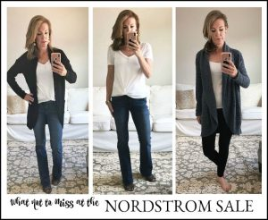 The very best sale items for women from the Nordstrom Anniversary Sale