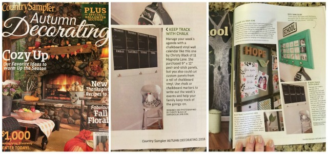 Country-Sampler-magazine