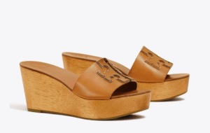 Favorites From the Tory Burch Summer Sale