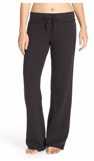 Nordstrom lounge pants