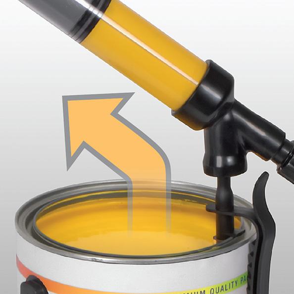 PaintStick