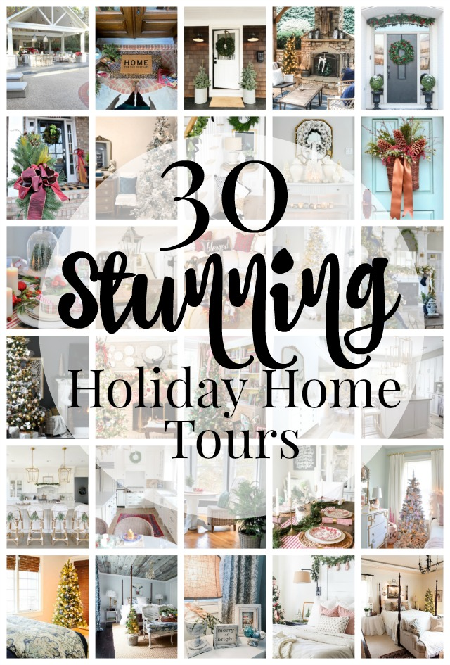 2019-thirty-holiday-home-tours