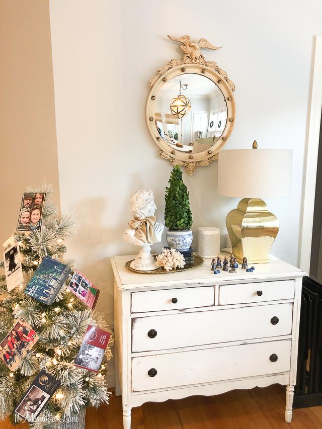 Ashly's Holiday Home Tour 2019 | 11 Magnolia Lane