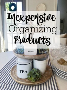 Our Favorite Organizing Products | Best Organization Ideas | 11 Magnolia Lane