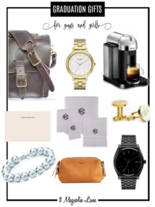 Class of 2020 Graduation Gift Guide