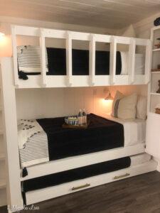 Ashly's House: Bonus Room