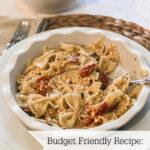 Tomato-Feta-Goat-Pasta-TikTok-Recipe-printable