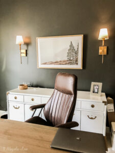 How to install wall sconces without hardwiring