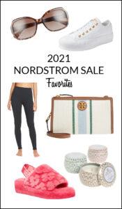 2021 Nordstrom Anniversary Sale-Christy's Picks