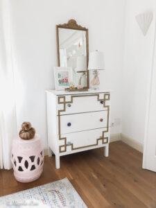 Christy's Stuttgart Apartment: Bedrooms