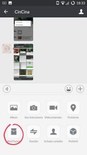 Screenshot_20170330-183352_mh1490893666694