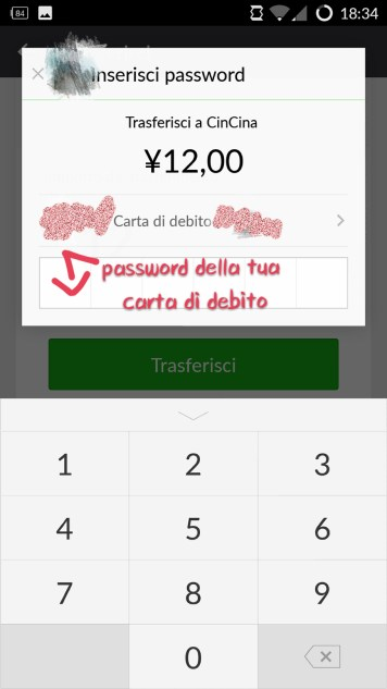 Screenshot_20170330-183500_mh1490893862875