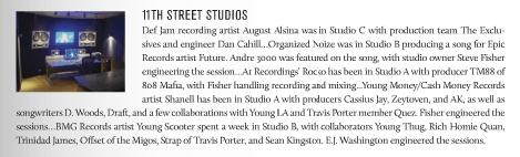 MixMagazine-July2014-p53
