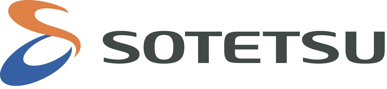 相鉄グループロゴ