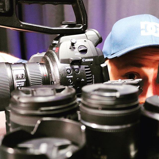 best camera deals on amazon