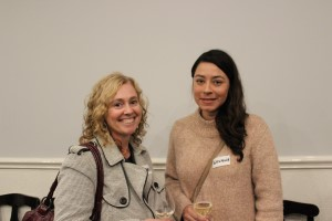 160524-29-120-ways-to-attract-the-right-career-or-business-book-launch-janelle-ryan-silvana-w-silva