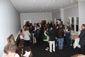 160524-32-120-ways-to-attract-the-right-career-or-business-book-launch