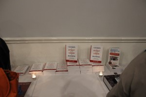 160524-38-120-ways-to-attract-the-right-career-or-business-book-launch