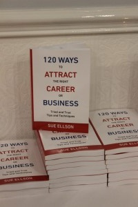 160524-39-120-ways-to-attract-the-right-career-or-business-book-launch