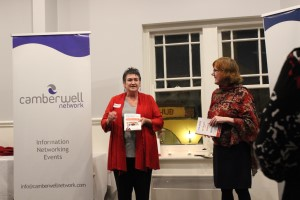 160524-55-120-ways-to-attract-the-right-career-or-business-book-launch-sharon-davey-sue-ellson